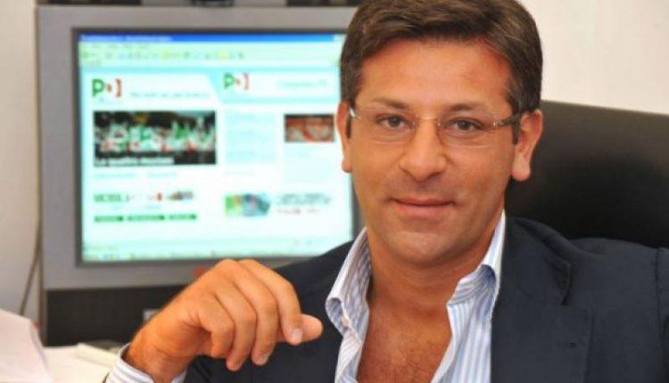 """Sul fallimento dell'ANM interviene il consigliere regionale Marciano (PD): """"Di fronte a questo disastro de Magistris si dimetta"""""""