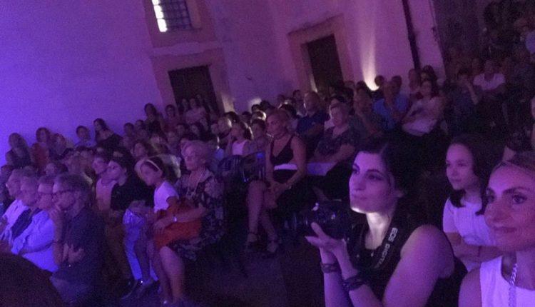 LIbri, spettacoli mucicali e cinema: torna L'Estate Medicea ad Ottaviano