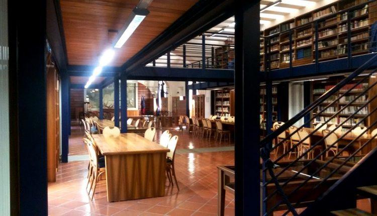 """""""Mercoledì con l'autore"""": cinque presentazioni di libri a Villa Bruno"""