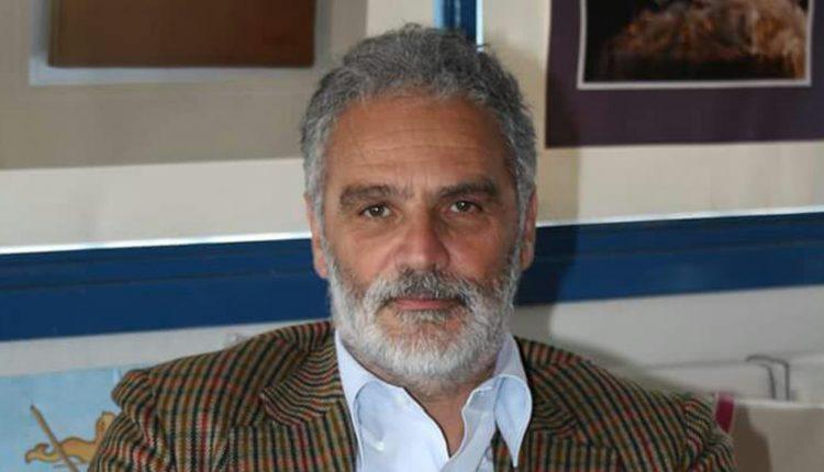 """Anm, ultimatum dell'amministratore unico Ciro Maglione al Comune: """"Soldi subito o fallimento"""""""
