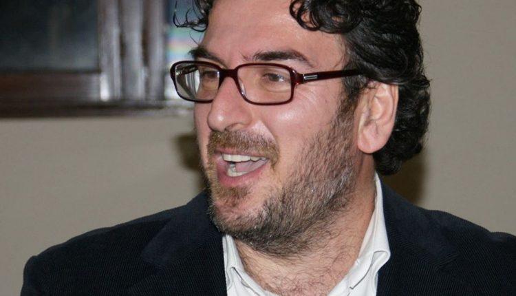 Cercola – Antonio Tammaro confermato segretario del Pd che al Provinciale vota per Massimo Costa e che si prepara all'appuntamento elettorale per le amministrative