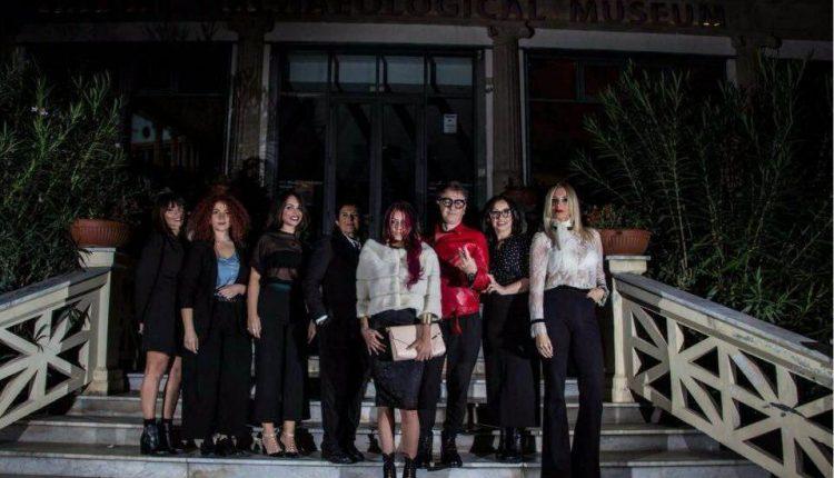 """Ercolano- Il Mav ospita la seconda edizione de """"Ercolano Fashion Night"""". Kermesse di moda, arte e cultura"""