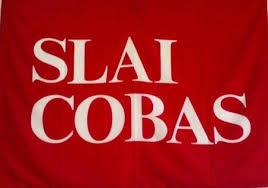 Operaie versus FCA Pomigliano: la nemesi della giornata internazionale della donna – Il prossimo 8 marzo nuova udienza in Tribunale