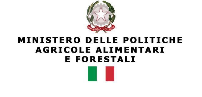 Il Ministero per le Politiche Agricole approva i fondi per i danni alle produzioni causati dalle gelate del periodo 18-22 aprile 2017.