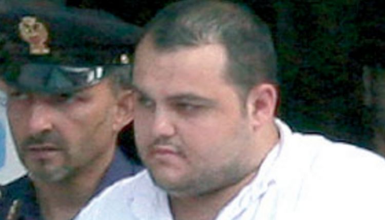 CAMORRA VESUVIANA – Accusato del massacro al casello autostradale: scarcerato il boss Michele Ascione