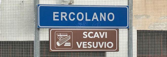 Agli Scavi di Ercolano, tra taverne e botteghe:dal 26 marzo al Parco archeologico di Ercolano