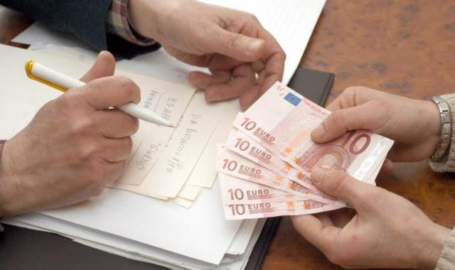 LA BANDA VESUVIANA – Sgominata holding dedita alla truffa delle assicurazioni