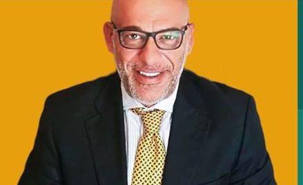 """Verso il voto del 4 marzo – Massimo Micera (LeU): """"Credo in una sinistra programmatica e progressista"""""""