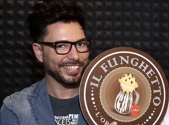 Funghetto Store: l'innovazione del gusto apre anche a Pomigliano d'Arco