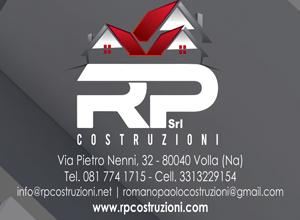 banner RP Costruzioni