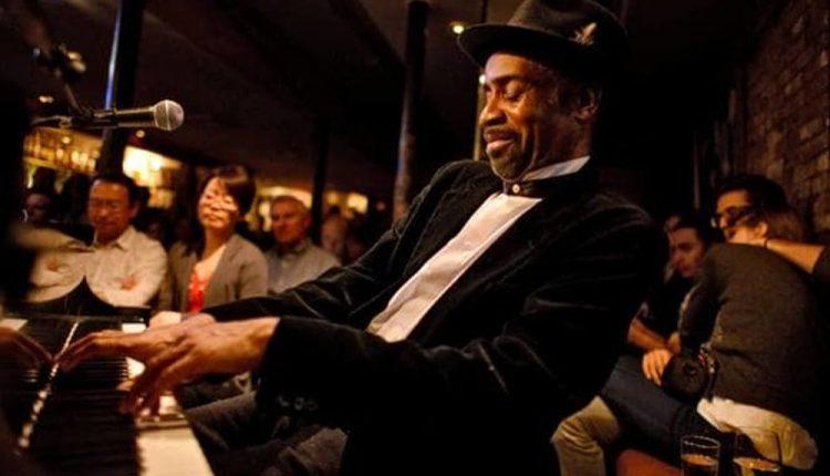 Continua il format Jazz&Baccalá, pluripremiata rassegna di musica Jazz giunta alla sua V edizione. Il 29 marzo 2018 è di scena al Summarte il grande Johnny O' Neal