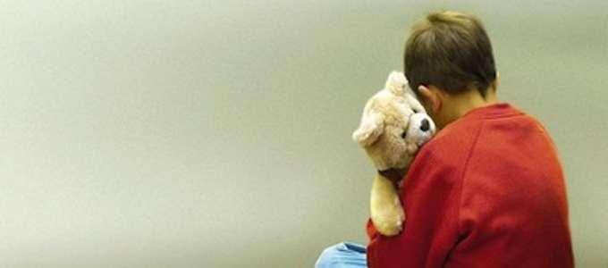 Volla: lascia il compagno e va all'estero con il bambino, condannata ucraina di 29 anni