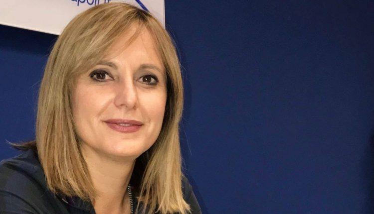 Csv Napoli inaugura un nuovo sportello territoriale per il volontariato dell'area nolana