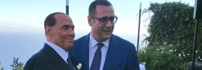 """Elezioni regionali in Campania, Armando Cesaro detta le regole: """"Il candidato sarà di Forza Italia"""", nel totonomi in poleposition Mara Carfagna"""