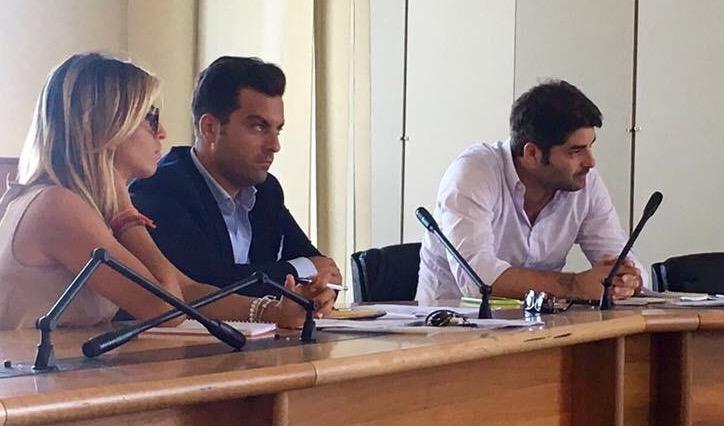 Autonomia Regionale Differenziata, a Massa di Somma passa all'unanimità la mozione di Esposito contro lo Spacca-Italia