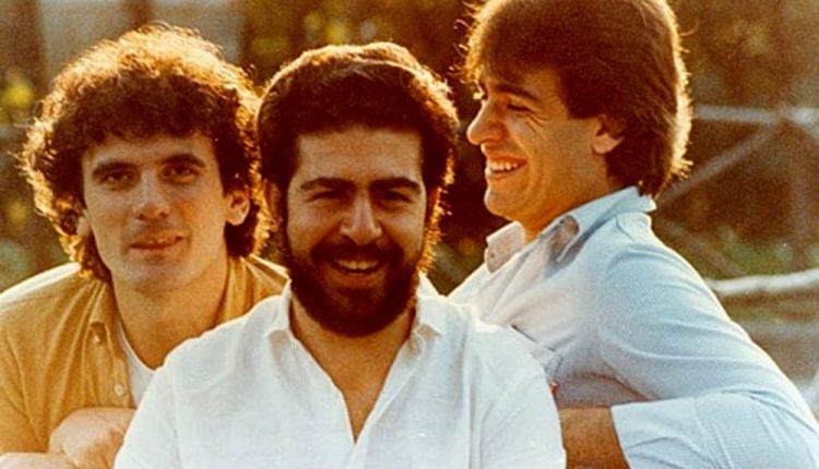 25 anni senza Massimo Troisi: il suo studio nel museo Pan a Napoli, in attesa della laurea honoris causa