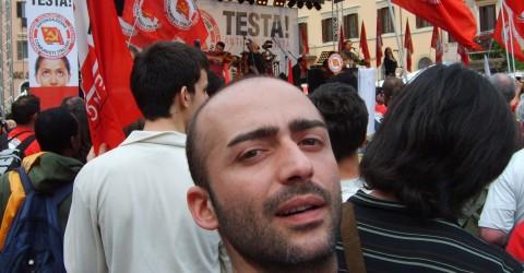 La Cgil Campania denuncia: «Sanità privata, ridotti a un terzo gli arretrati dei lavoratori»