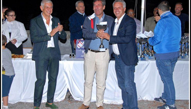 """Slalom """"Città di Ottaviano"""", ecco i vincitori. Il Comune: """"Evento di grande successo"""""""