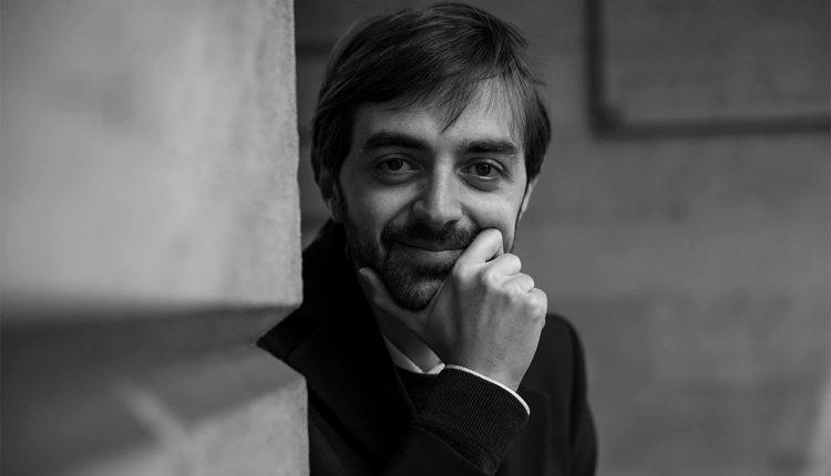 Giuseppe-Carrieri.regista