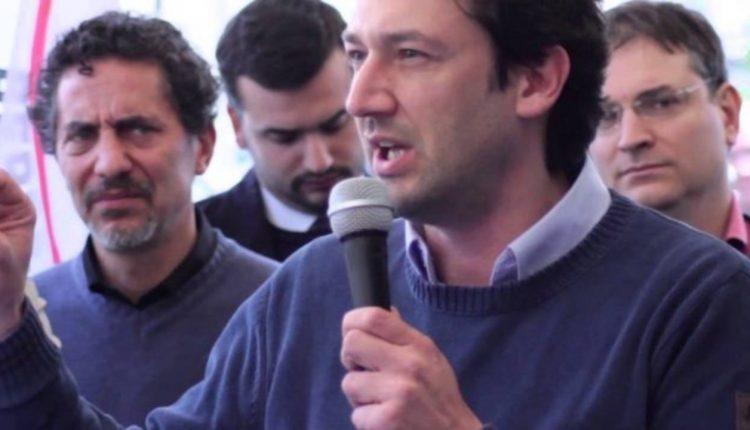 """M5S, Michele Cammarano: """"Birra artigianale campana, nostra legge approvata all'unanimità"""".Il consigliere regionale a margine della votazione in aula: """"Testo incentiva nascita di birrifici e sostiene la produzione agricola di qualità"""""""