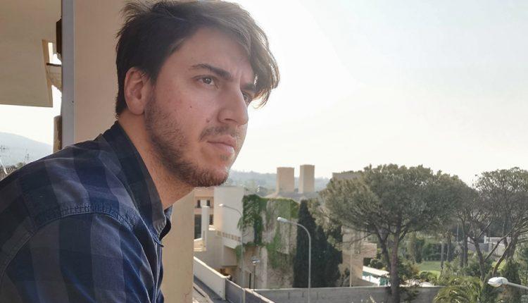 Google premia l'operato del giornalista Francesco Servino con un cospicuo finanziamento: 5300 quelli erogati in tutto il mondo