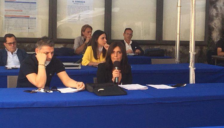 A Somma Vesuviana, approvato all'unanimità il nuovo Statuto Comunale