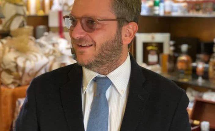 ELEZIONI AMMINISTRATIVE A SAN GIORGIO A CREMANO 2020 – Cresce la coalizione che sostiene Giovanni Marino: ci sarà una lista targata Rinascimento Partenopeo