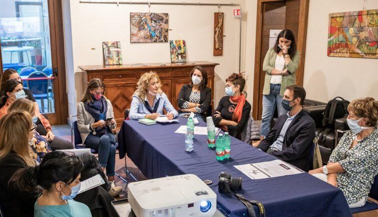 Concluso con successo il progetto Strategie per la conciliazione vita-lavoro ad Ercolano: realizzato da Le Kassandre in partenariato con BIG BANG Production e con il Comune di Ercolano