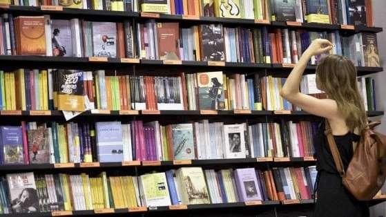 BiblioCity, Napoli si candida a diventare capitale italiana del libro