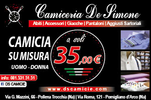 banner-Camiceria De Simone