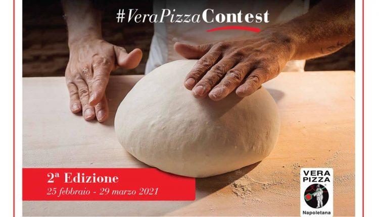 fb_image_verapizzacontest2021