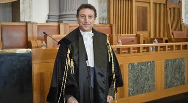 Foro di Napoli e Camere penali del distretto della Corte d'Appello unite contro le gravi disfunzioni del Tribunale di Sorveglianza