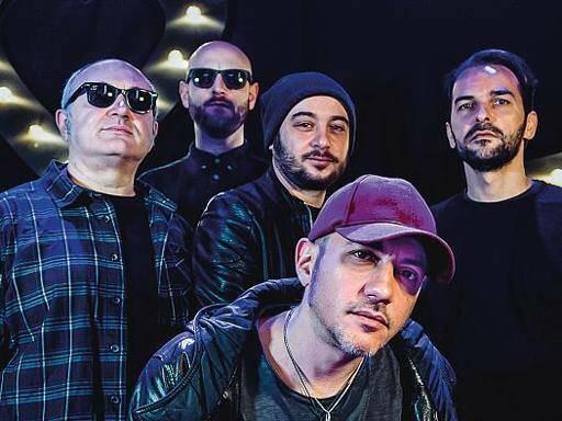 """Tornano i Foja con due singoli che annunciano un nuovo album: ecco """"Addò se va"""" e """"Tu"""""""