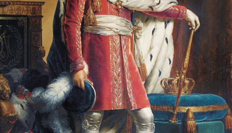 1200px-Joachim_Murat_(1767-1815)_(A)
