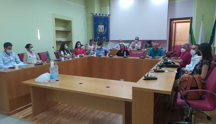 Movimenti politici a Pollena Trocchia: si attende un prossimo consiglio comunale di fuoco