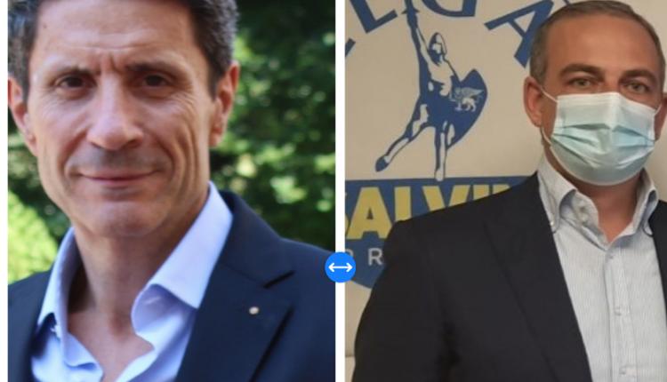 A Pollena Trocchia Giovanni Canfora si dimette da capogruppo di Maggioranza e rifiuta la Presidenza del Consiglio che Francesco Pinto non vuole cedere